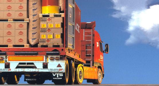 Доставка-сборных-грузов-из-Германии