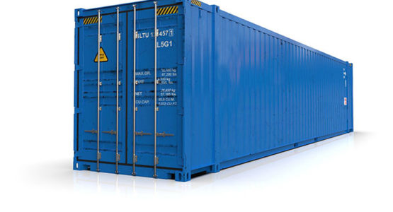 45ft-container