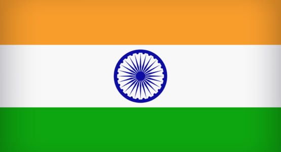flag-indiia-national-flag-of-india-flag-indii