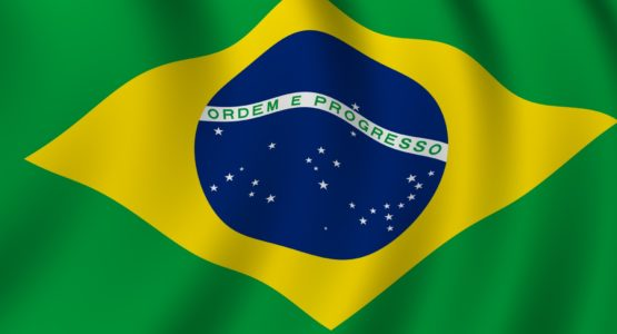 flag_brazilii