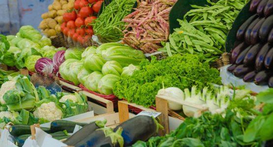 цены-на-овощи-выросли
