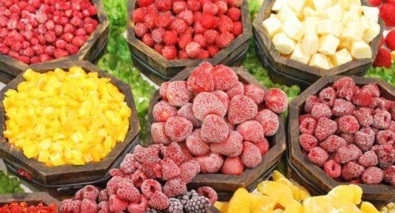 mrozone-owoce-BIG-47769